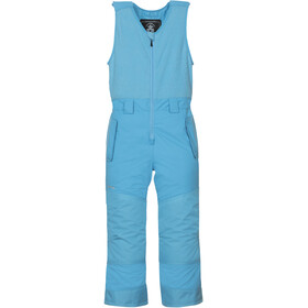 Kamik Storm Winter Pants Kids air blue